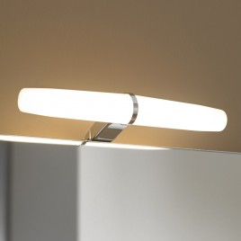 Applique Eva LED