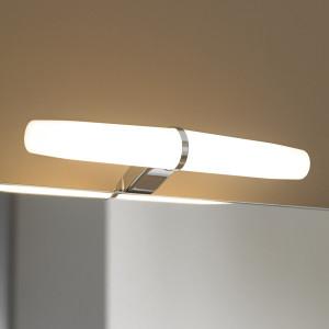 Applique Eva LED