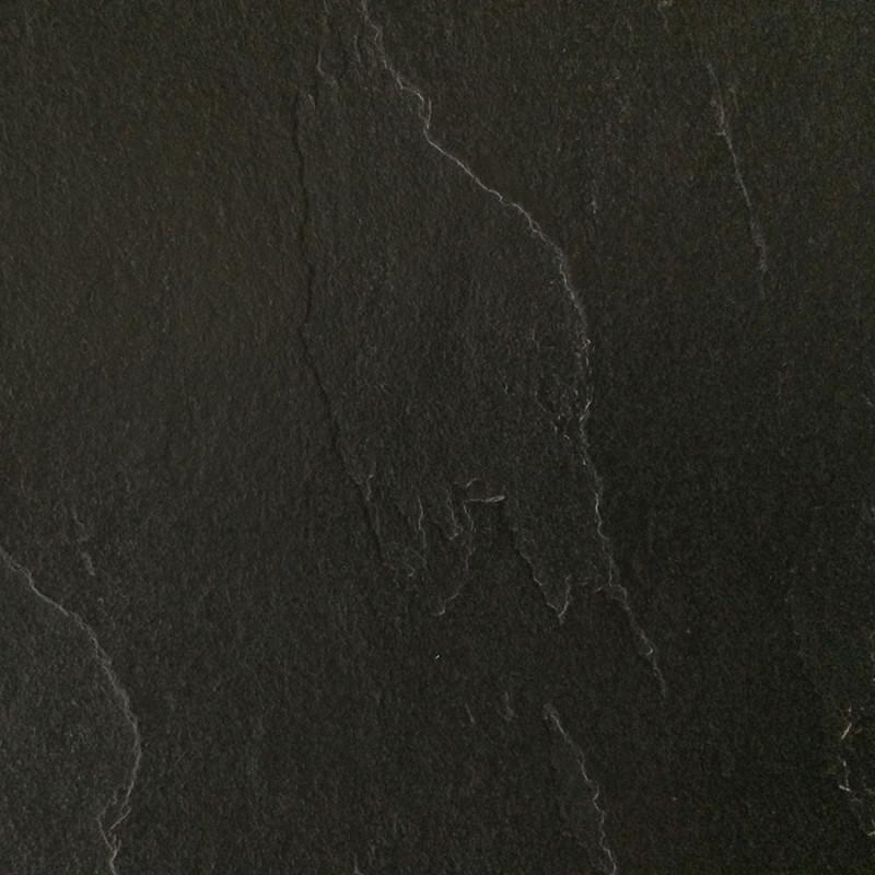 Receveur de douche anthracite extraplat 2.2cm SLIM - 140x90cm