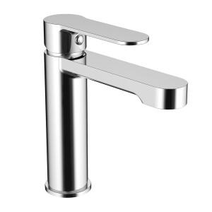 Mitigeur lavabo KONFOR
