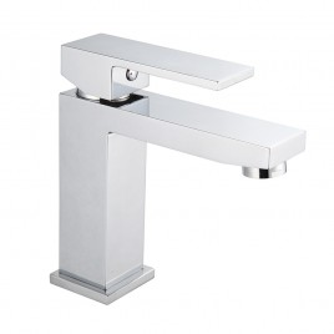 Mitigeur lavabo LUXUS