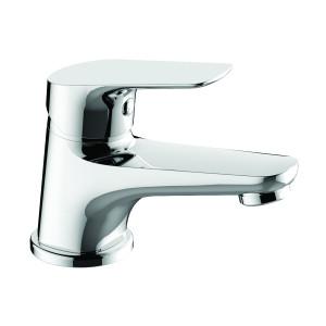 Mitigeur lavabo COSY